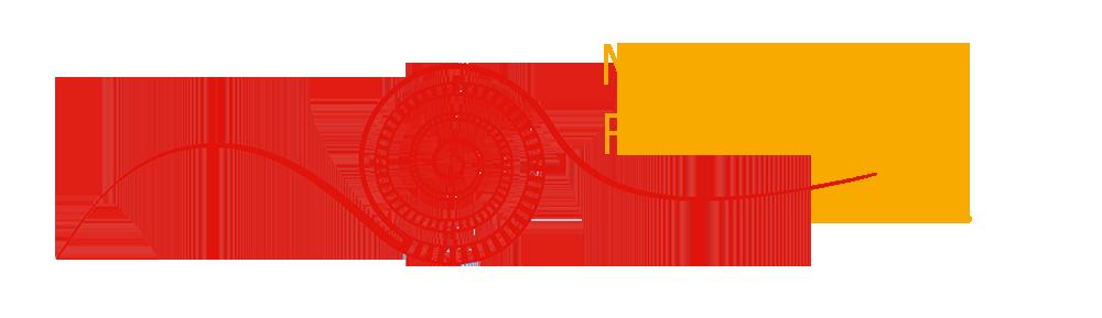Logo Montessori Peißenberg e.V.