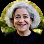 Christine Lohmann - Lerntherapeutin an der Montessori Schule Peißenberg